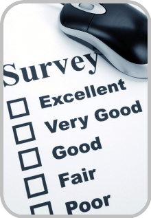 DPIC Caller Satisfaction Survey