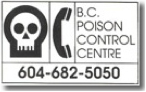 DPIC Phone sticker-lower mainland