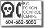 DPIC Phone sticker-lower mainland